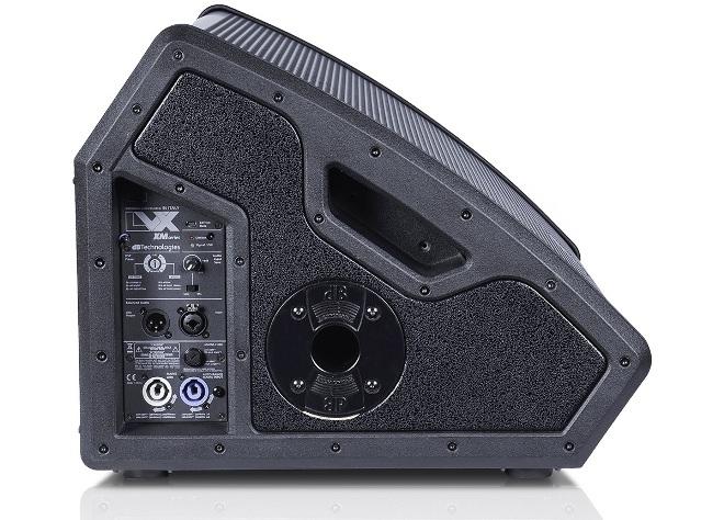 db-technologies-lvx-xm12-1b