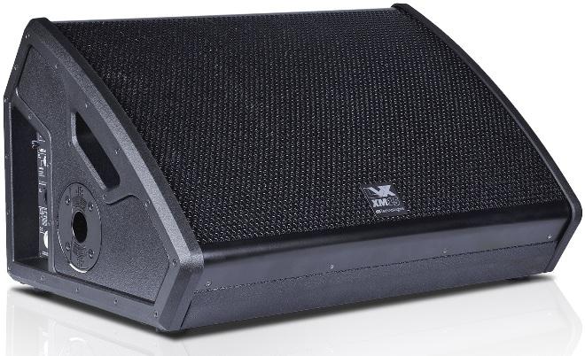 db-technologies-lvx-xm15-1b