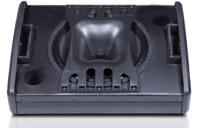 db-technologies-lvx-xm15-2b