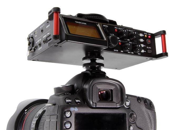 dr-70d_w_upside_camera_rear