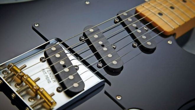 fender-triple-tele-pickups-970-80