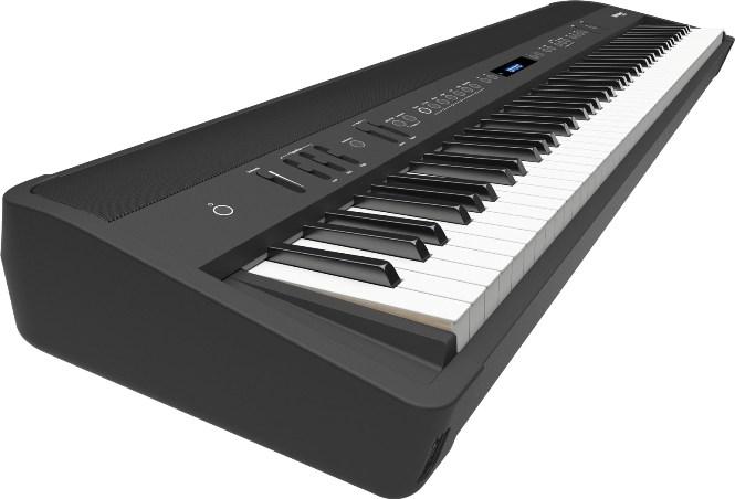 fp-90-bk_dr2_keyboard_gal