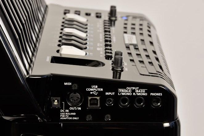 fr-4x-bk_connector_gal