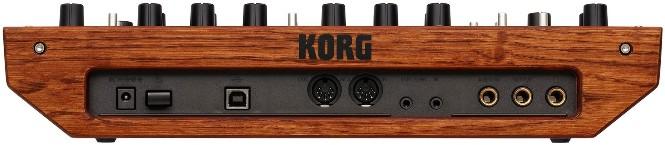 korg-monologue-3b