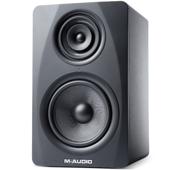 m-audio-m3-8-black-1b