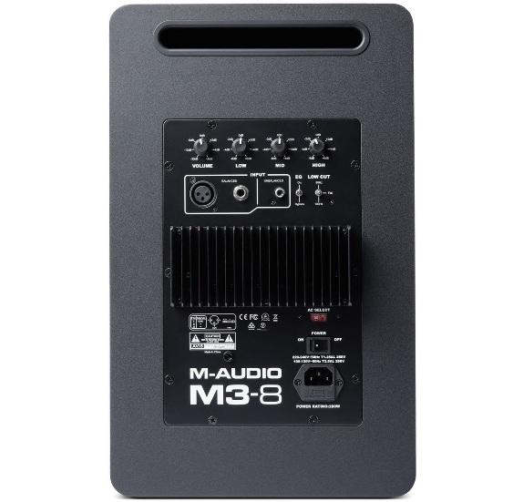 m-audio-m3-8-black-2b