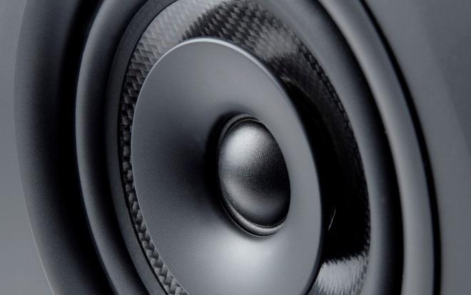 m-audio-m3-8-black-3b