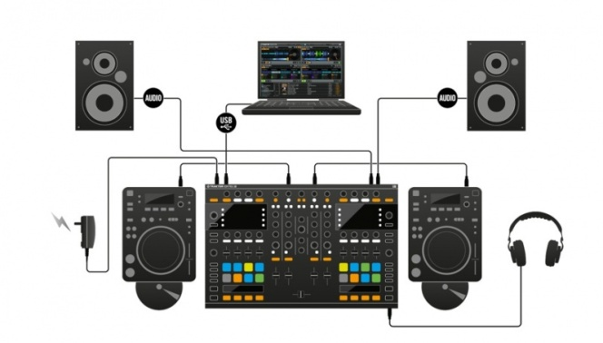 native_instruments_traktor_kontrol_s8_4