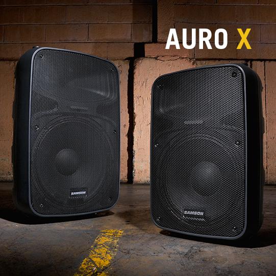 news-aurox