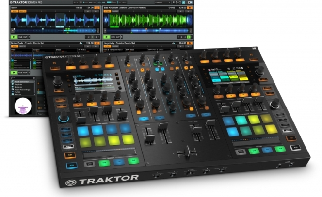 ni_traktor_kontrol_s8_hardwareplus_screenshot_shadow_asm_w800