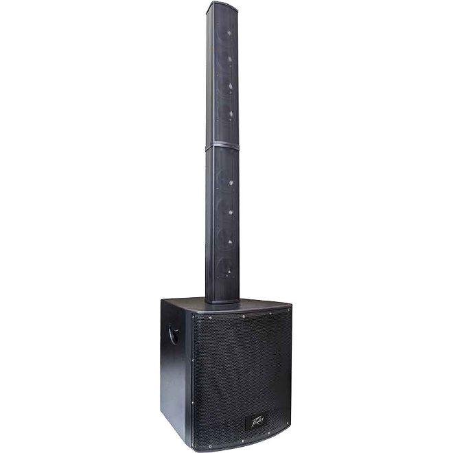 peavey_3615180_p2_column_speaker_package_1148114