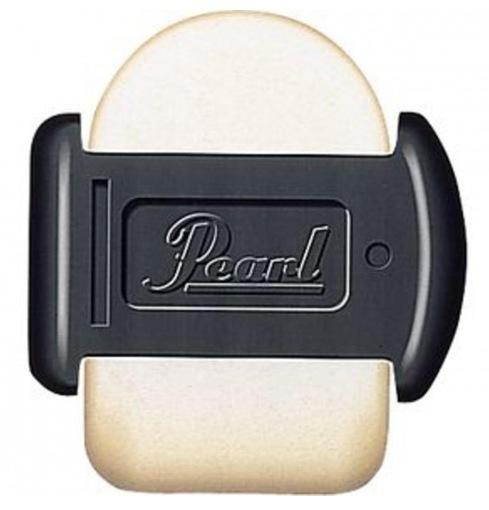Колотушка PEARL с четырьмя ударными поверхностями