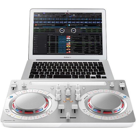 pioneer-dj-ddj-wego4-white-set-macbair-front