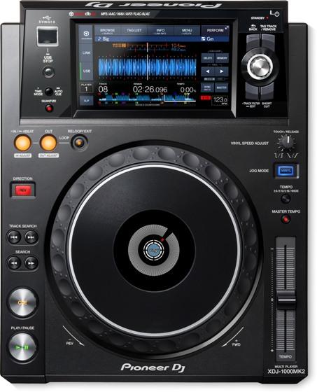 pioneer-xdj-1000mk2-1510064