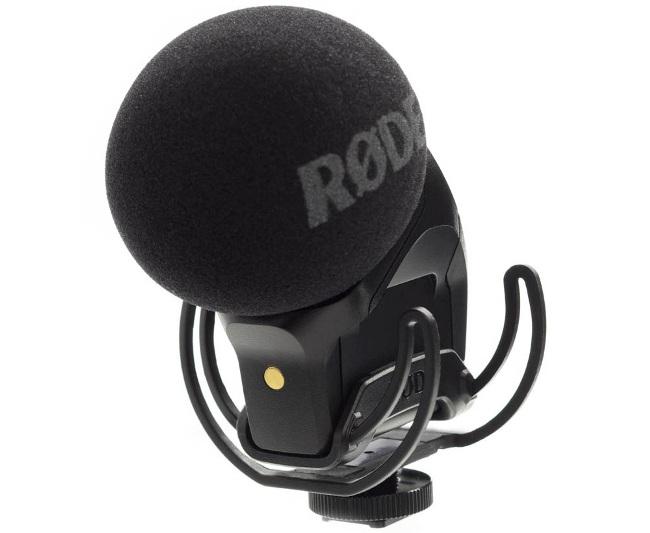 rode-stereo-videomic-pro-rycote-1b