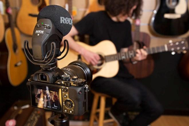 rode-stereo-videomic-pro-rycote-2b