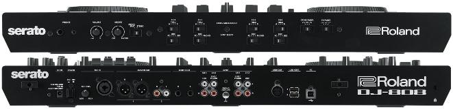 roland-dj-808-2b