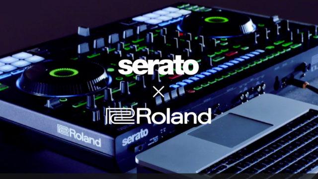 roland-dj-808-640x360