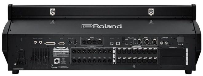 roland_m5000_back