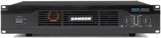 samson1s