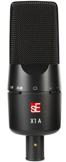 se-electronics-x1a-1b