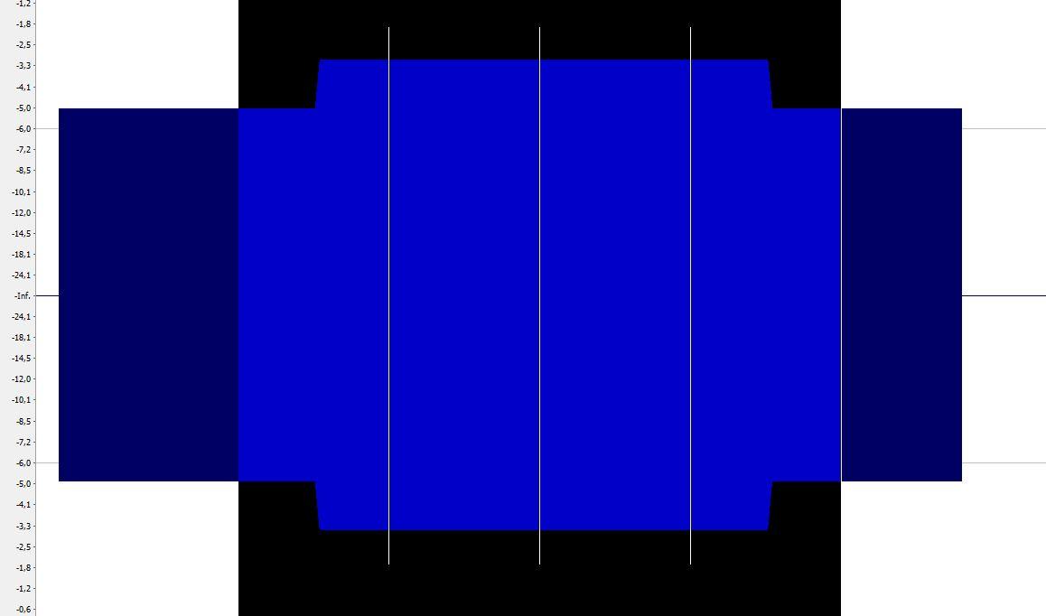 Рисунок 3. Фрагмент