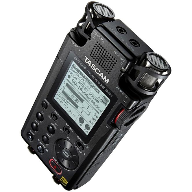 tascam-dr-100mk3-1s