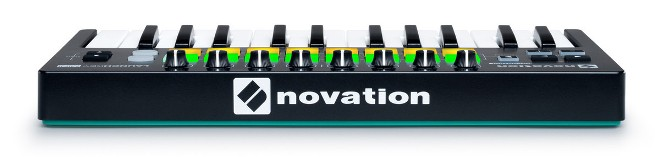 NOVATION_Launchkey_Mini_MK2-2