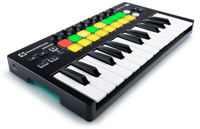 Novation_Launchkey_mini_MKII-2