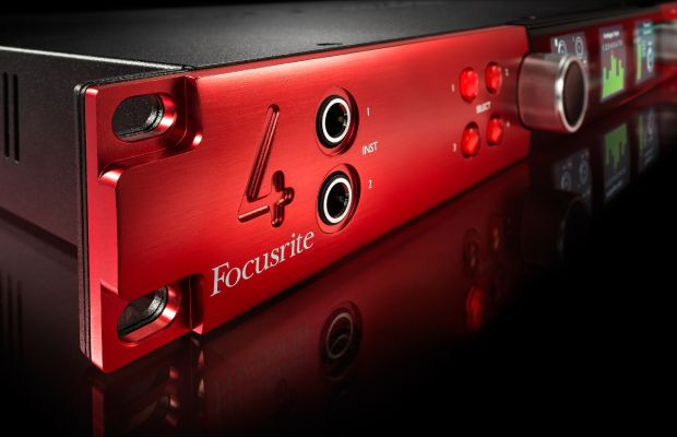 focusrite-lanca-interface-red-4pre-17-3-2016-18-34-54-180