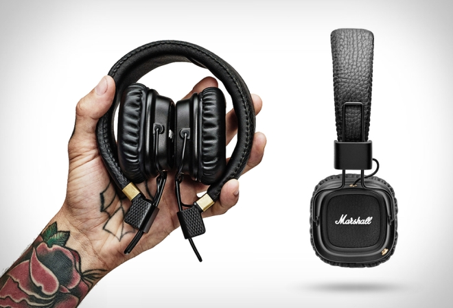 marshall-major-2-bluetooth