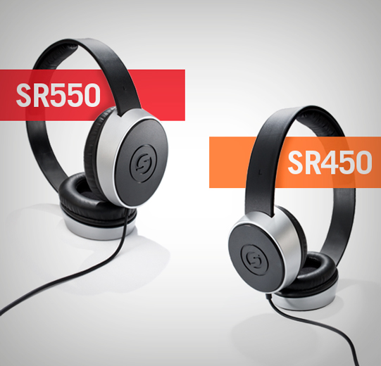 news-sr-series-headphones