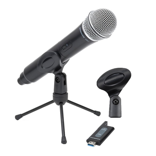 samson-stage-x1u-handheld-usb-digital-wireless-microphone-system-with-desktop-tripod-mic-clip-964