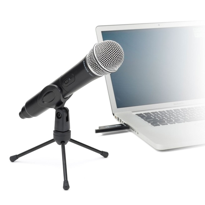 samson-stage-x1u-handheld-usb-digital-wireless-microphone-system-with-desktop-tripod-mic-clip-b88
