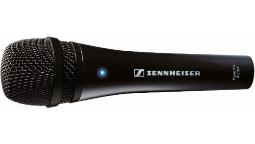 sennheiser_handmic_digital
