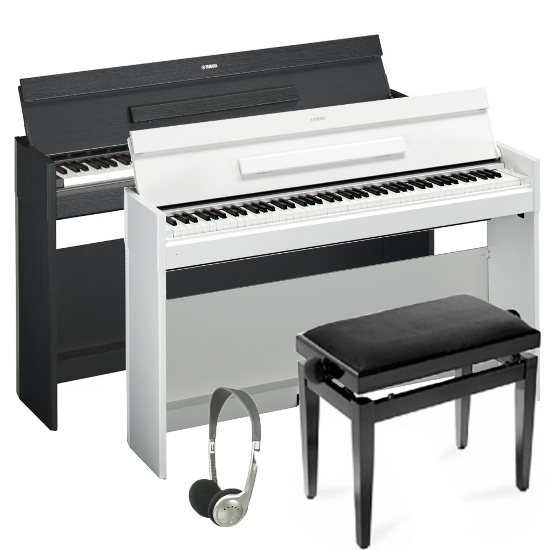 yamaha-ydps52-arius-personal-digital-piano-package-p8510-25924_image