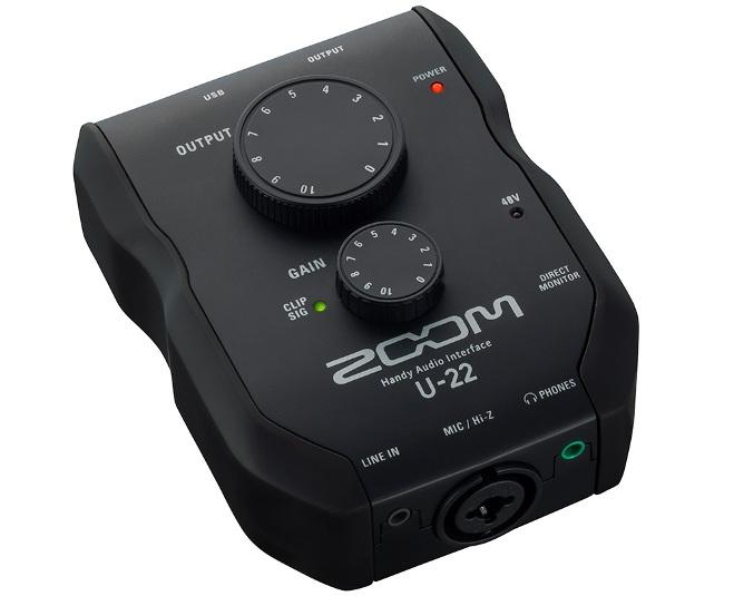 zoom-u-22-1b