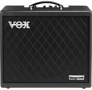 Гитарный комбо VOX CAMBRIDGE50