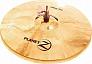 "Тарелки ZILDJIAN 13"" PLANET Z HI-HAT (ПАРА)"