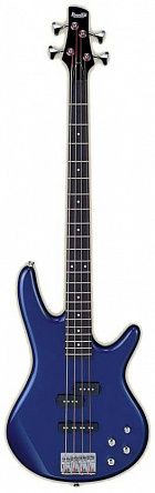 БАС-ГИТАРА IBANEZ GSR200 JEWEL BLUE