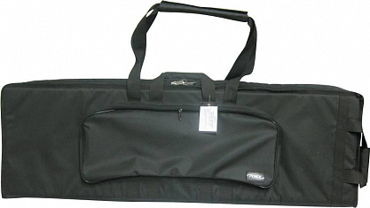 ЧЕХОЛ FORCE ROLAND BAG GW-7