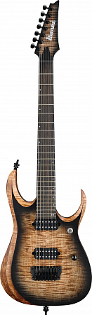 Электрогитара IBANEZ RGD71AL-ANB AXION LABEL