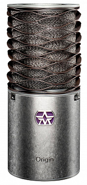 Микрофон ASTON MICROPHONES ORIGIN