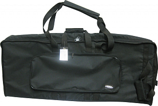 ЧЕХОЛ FORCE CASIO BAG LK-300TV