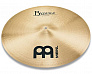 ТАРЕЛКА MEINL B20MR-S