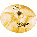 "ТАРЕЛКА ZILDJIAN 16"" A CUSTOM MEDIUM CRASH"