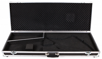 ATHLETIC CASE GIBSON EXPLORER