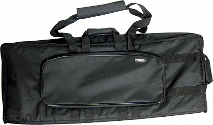 ЧЕХОЛ FORCE CASIO BAG CTK-810
