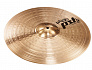 Тарелка PAISTE 14 MEDIUM CRASH PST5