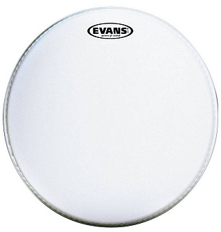 ПЛАСТИК EVANS B08G2 Genera G2 Coated 8